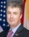 Attorney General Steven Marshall