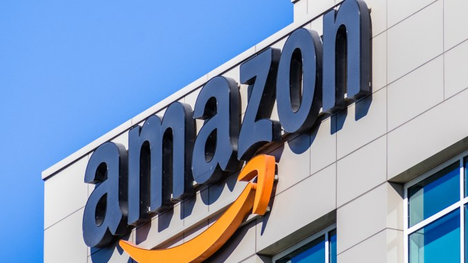 NLRB denies Amazon's appeal on Bessemer union vote
