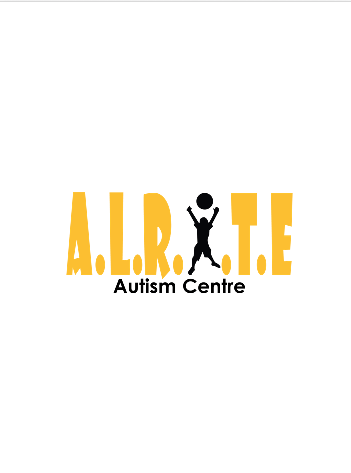 Why Us? - ALRITE Autism