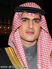زوجات الامير سلطان بن عبدالعزيز