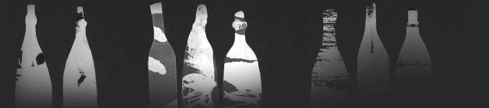 vins domaine rietsch