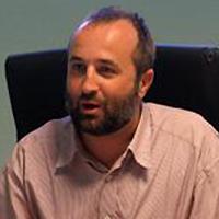 """Résultat de recherche d'images pour """"Dr. Abdallah Milcent"""""""
