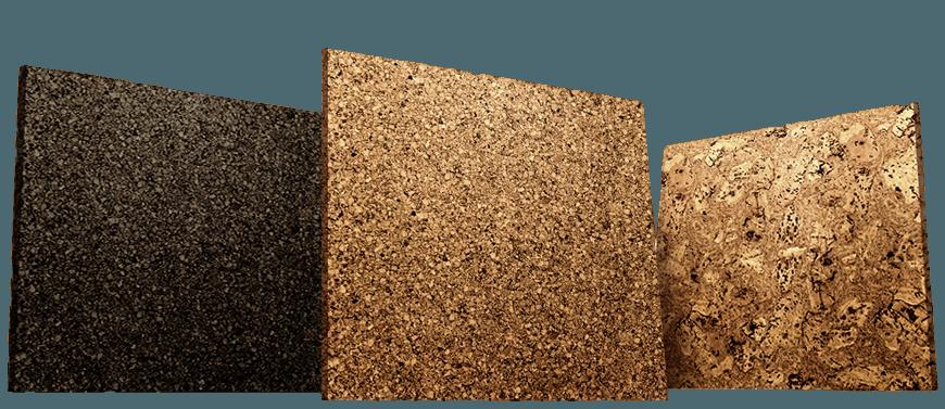 Isolation Liege Panneaux D Isolation En Liege Liege Isolant Thermique Et Phonique Pour Mur Sol Plafond
