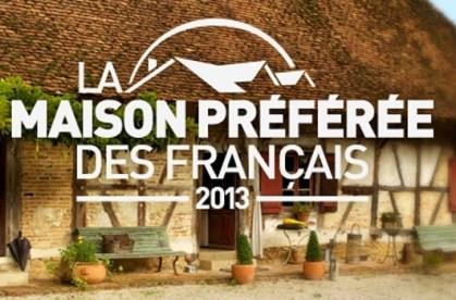 la_maison_preferee_des_francais_france2-alsactu