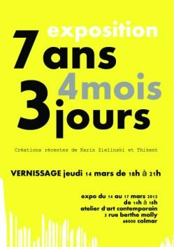 7ans4mois3jours