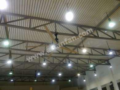 school ceiling fans