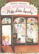wonderful fluffy