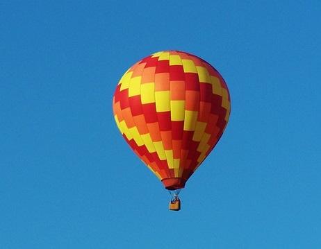 تفسير حلم رؤية الصعود للسماء أو الاقتراب منها لابن سيرين Sky