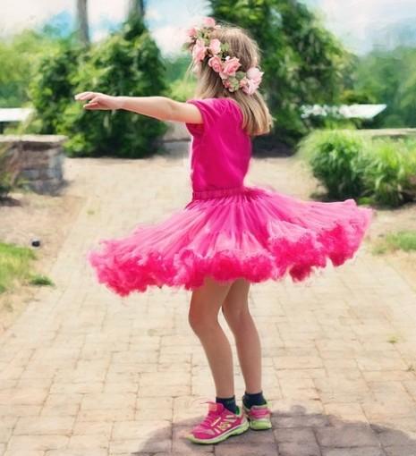تفسير حلم الرقص موسيقى أو بدون ومعناه في المنام لابن سيرين