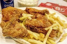 احسن مطاعم شارع الامير محمد بن فهد