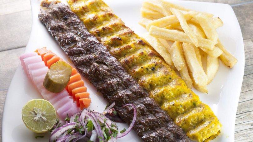 افضل مطاعم حي القادسية الإحساء