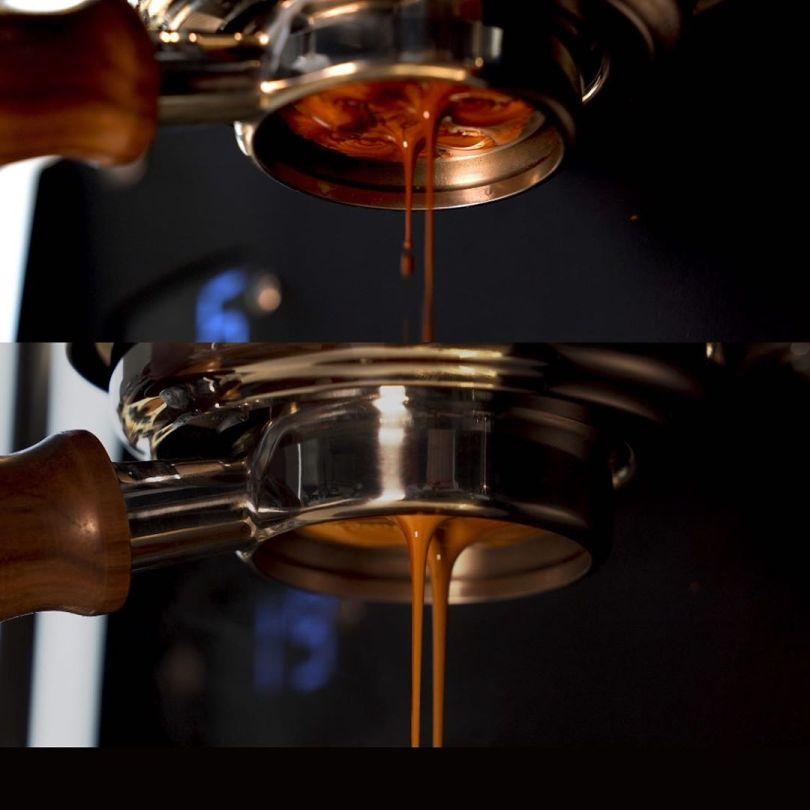ارقى كافيهات قهوة مقطرة في الخبر