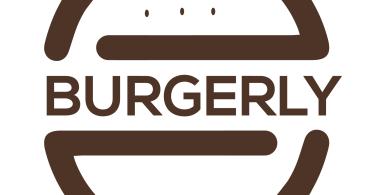 مطعم برجرلي Burgerly
