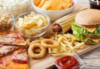 مطاعم وجبات سريعة بالخبر