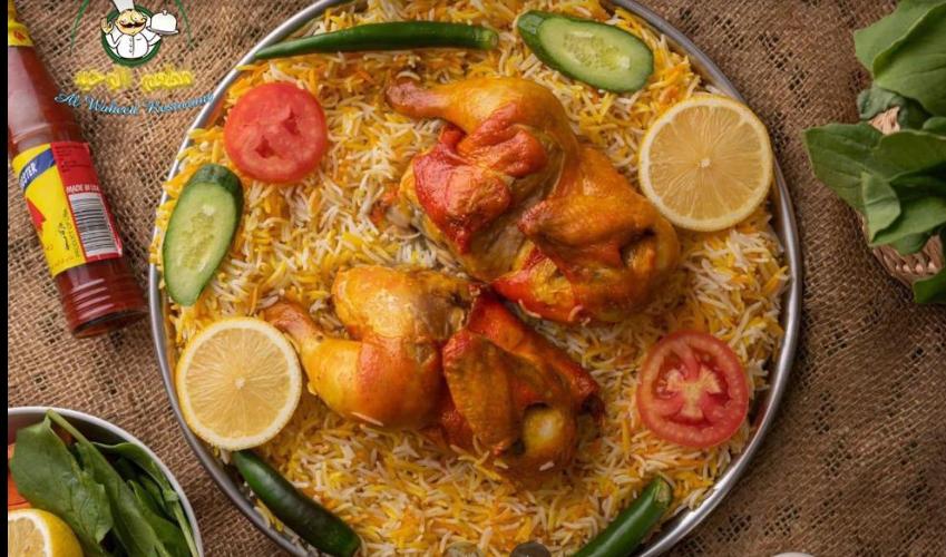 فضل مطاعم بحيرة مدن الدمام