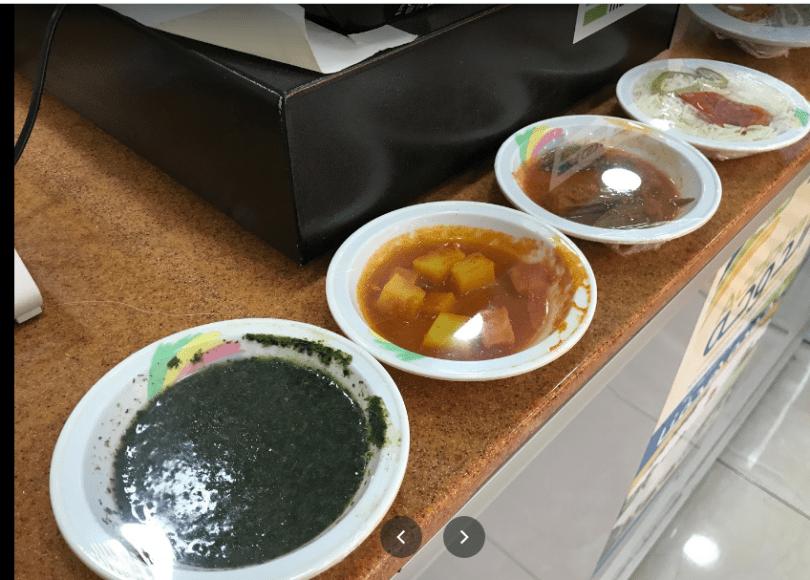 افخم مطاعم تسوي ملوخية في الدمام