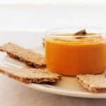 Uitgetest: de vegan nacho cheese sauce van Hot For Food