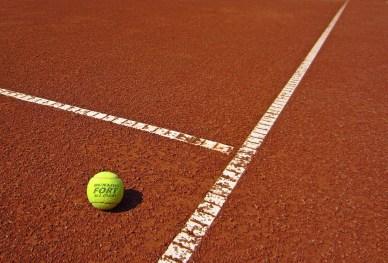sport-873361_1280