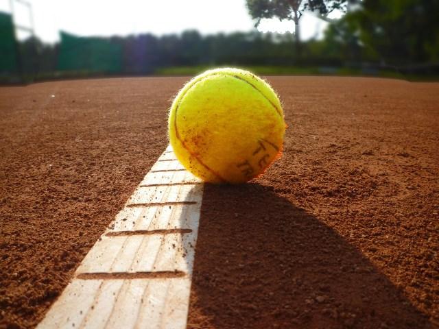 tennis-251907_1280