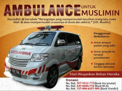 ambulance-yayasan-alsofwa1