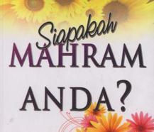 mahram1