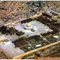 Tafsir Surat Ali Imran Ayat 33-37