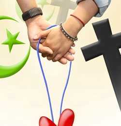 nikah-beda-agama