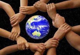 bersatu