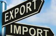 Adab Ekspor Dan Impor