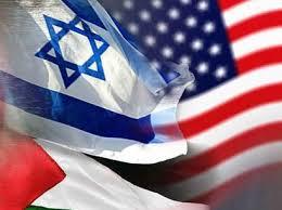 yahudi palestina