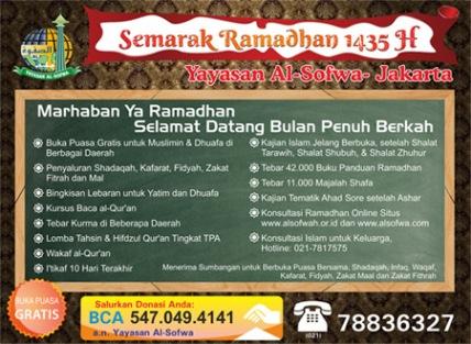 ramadhan1435web