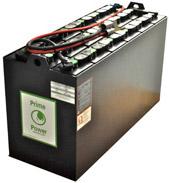 bateria-productos