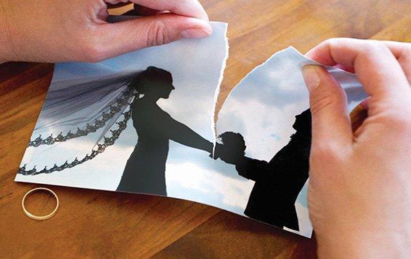 نتيجة بحث الصور عن إتيكيت الطلاق