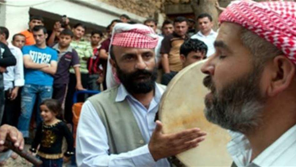 الايزيديون يطالبون وزارة حقوق الإنسان بمعالجة ظاهرة انتحار شبابهم