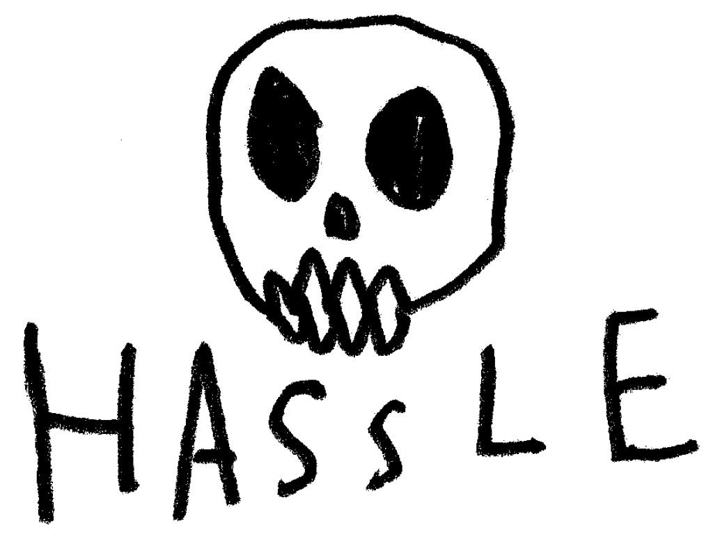 https://i2.wp.com/www.alt-uk.net/wp-content/uploads/2010/05/hassle-records-logo.jpg