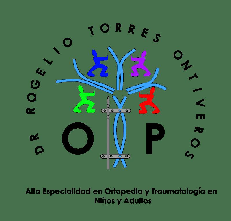 El Dr Torres Ontiveros es un Experto en Ortopedia, Traumatología y Ortopedia Pediátrica