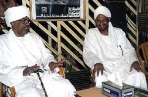 صفقات إصطياد الإمام وما تيسّر من مهام