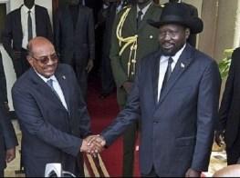"""جوبا تتهم الاتحاد الأوروبي وأمريكا بعرقلة """"سلام الخرطوم"""""""