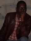 السودان و حرب اليمن : (شتان  ما بين الرصاص و قلم الرصاص)