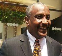 بداية غير مطمئنة لمفاوضات أديس أبابا وغياب غندور يثير غضب الحركة الشعبية