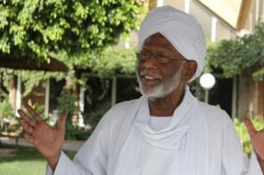 الإسلام الحداثوي وسدنة الآيدولوجيا الإسلاموعروبية(6) : حسن الترابي ومسئولية الإبادة في دارفور(أ)