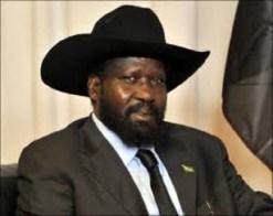 جوبا  تعتزم تحريك ملف أبيي  عبر مجلس الأمن وضمها إلى جنوب السودان
