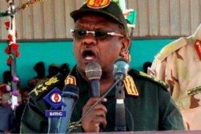 جهاز الامن يحتجز 65 طالبا بمدخل بورتسودان