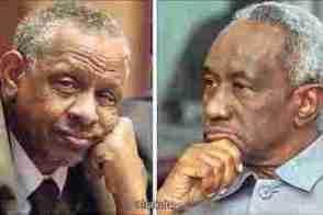هل سيمضي الحوار الوطني نحو تسوية رئاسية محدودة؟!!.