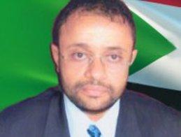 مرشح رئاسي يطلب الإقامة بمصر تمهيداً للجوء إلى دولة غربية