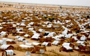 خبراء: السلطة ضعيفة والصراع على الأرض يتفاقم في دارفور