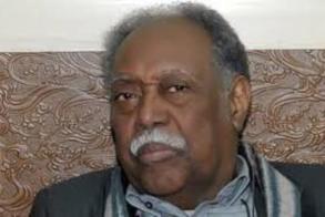 إسلامويو السودان : التعاون على الإثم والعدوان
