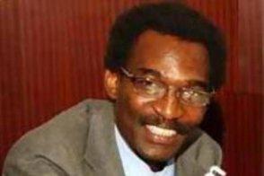 جرثومة الخلافات وسط السودانيين