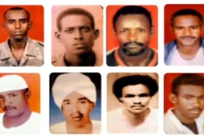 """""""لجنة شهداء بورتسودان"""" تلوّح باللجوء إلى الجنائية الدولية"""
