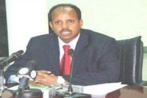 المعارضة الإريترية تطالب بتضامن قوى التغيير السودانية
